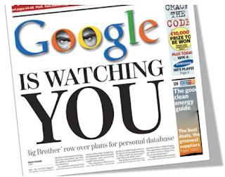Intimidad y privacidad en redes sociales y que no podemos controlar.