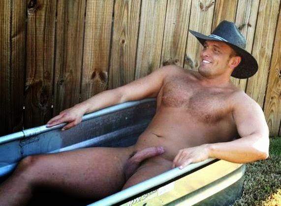 cowboys lindos e peladinhos cowboys gostosos pelados e peludos