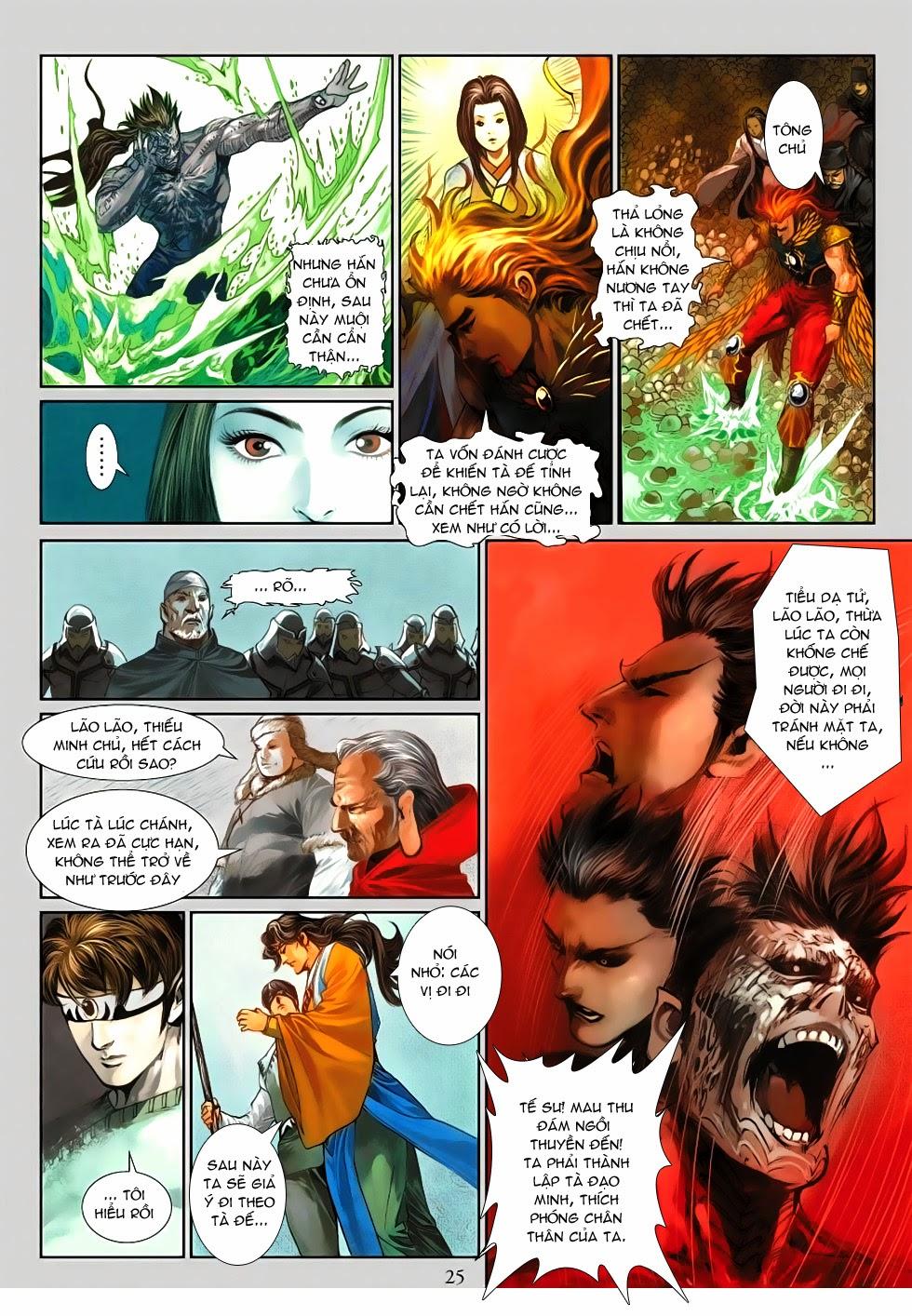 a3manga.com-huyen-thien-ta-de-chap-13