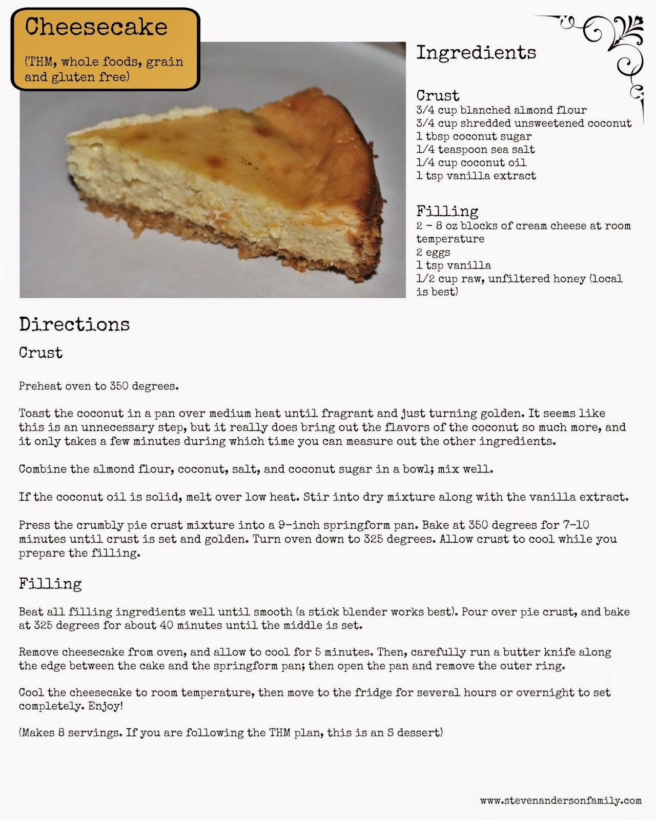 http://2.bp.blogspot.com/-YhnGBkSzdZY/VDa3Ms9p-OI/AAAAAAAAKis/3hF3Ytf1Sis/s1600/cheesecake.jpg