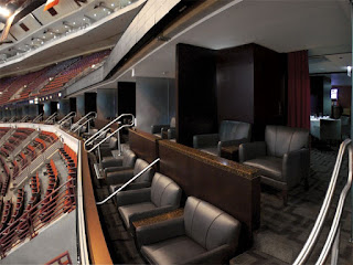 United Center Luxury Suites For Sale, Single Event Rentals, Blackhawks, Bulls, Concerts