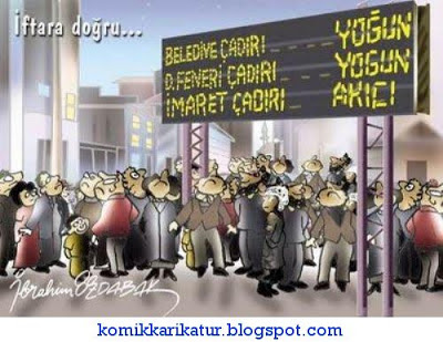 2014 komik karikatürler
