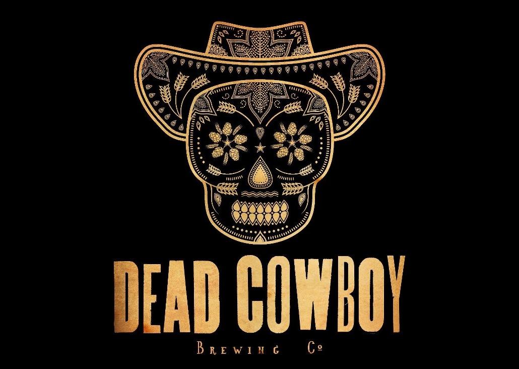 b cowboy brewing reverse cowboy