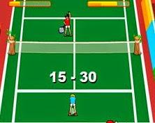 Tenis Dünya Kupası
