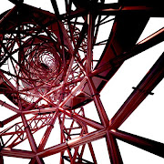 "La ""Tour Eiffel"" del XXI secolo a Londra, by Anish Kapor, artista superstar e Studio Arup"