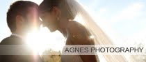 AGNES PHOTOGRAPHY