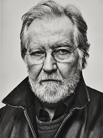 Tobe Hooper has died