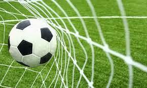 اهداف مبارة: بلاكبيرن 0 × 1 ليفربول - هدف كوتينهو :  كأس الاتحاد الانجليزي