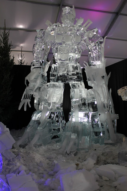 amazing-ice-sculptures-8