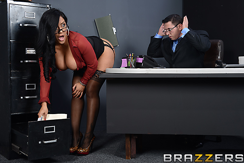 My Boss Is A Creep   Kiara Mia Porn Videos, Porn clips and Hottest Porn Videos from Porn World