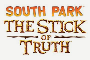 South Park: The Stick of Truth - Short trailer #1 - weknowgamers
