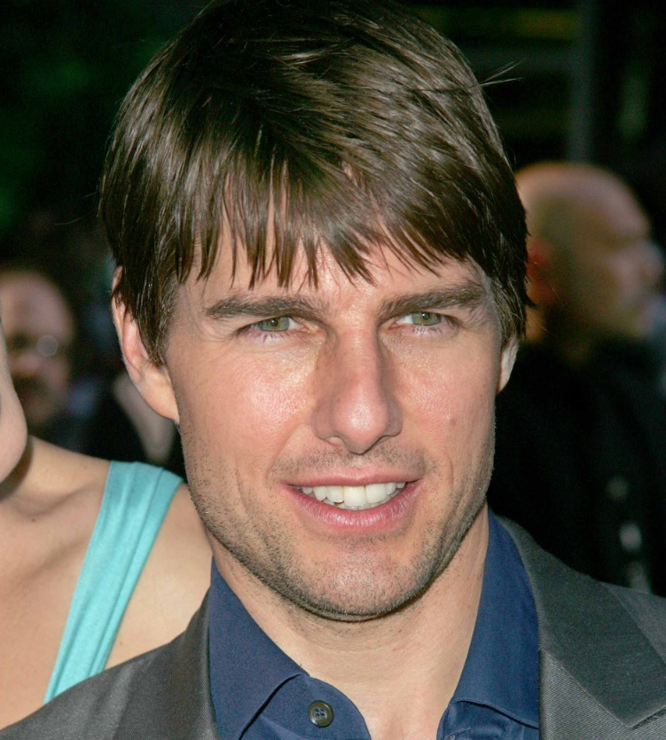 Tom cruise hairstyles boys hair cuts 2013 tom cruise layered hair urmus Images
