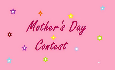 Mother's Day Special Contest in collaboration with Jabong.com image