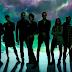 """Novo trailer de """"Heroes Reborn"""""""