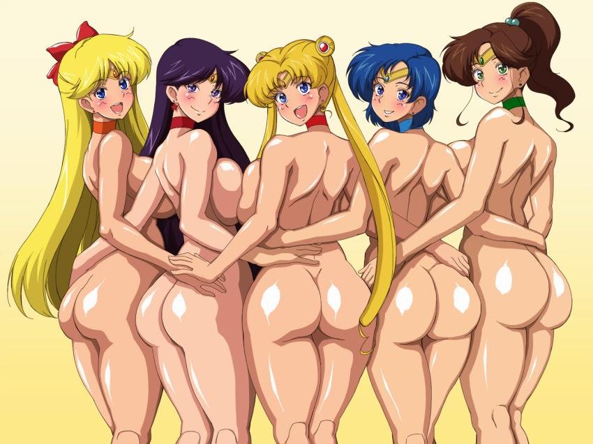 порно футанари nude moon