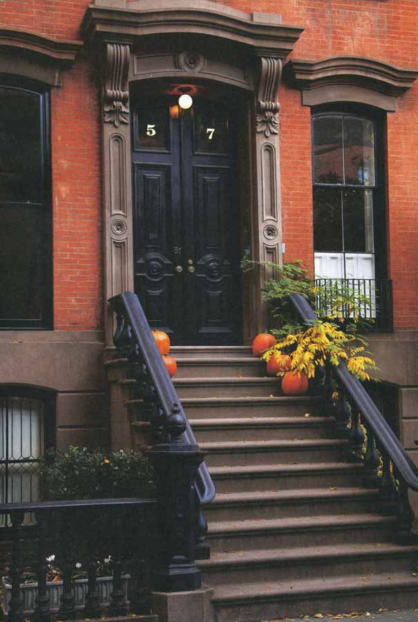 Eclecchic bienvenido oto o lexington company for Window and door companies near me