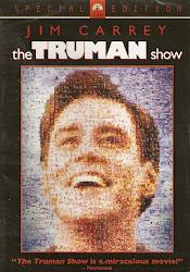 The Truman Show. Z1