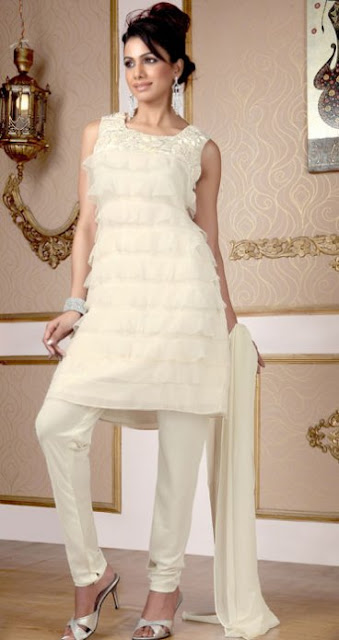 Excellent-Neck-Embroidered-Party-Wear-Dress