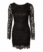 http://www.chicnova.com/lace-splice-pencil-dress.html?ref=crazy-halloween_black-collection_20141009?utm_source=freebie&utm_medium=cps&utm_campaign=blog-brechodanylins-banner