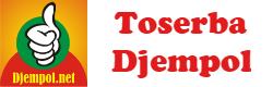 Toserba Djempol