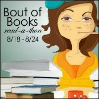 http://boutofbooks.blogspot.co.uk/2014/07/bout-of-books-11-sign-up.html