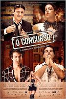 Download Baixar Filme O Concurso   Nacional