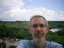 Escritor Victor H.