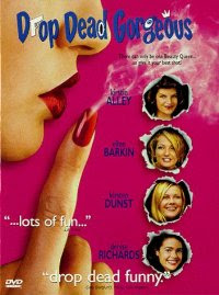 kirstie alley kirsten dunst movie