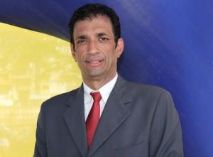 Mário Alexandre novo prefeito de Ilhéus 2017 Á 2020
