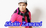 SHAHIR OFFICIAL SITE