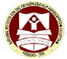 National Institute for the Orthopaedically handicapped, Kolkata, WB