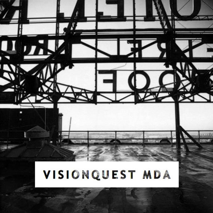 VISIONQUEST MDA