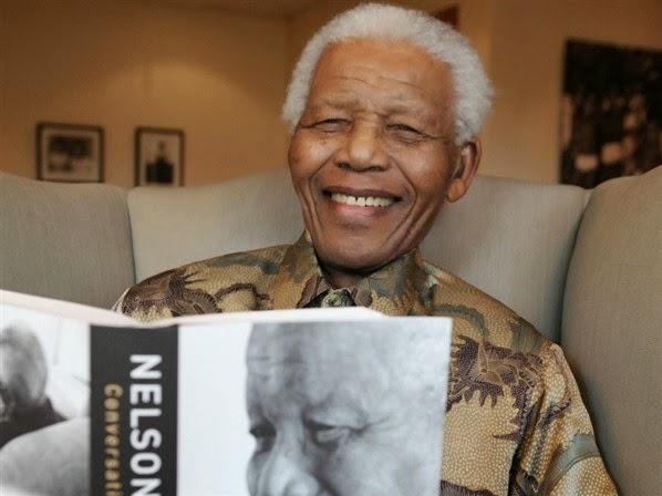 La-vida-de-Nelson-Mandela-Especial
