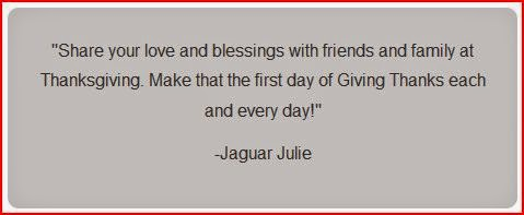 share your love and blessings by jaguarjulie gray box