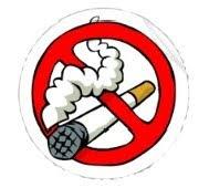 Ψυχαγωγία χωρίς καπνό - Δες που