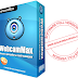 WebcamMax 7.8.0.2 Final Multilingual Full Version