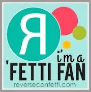 I'm A 'Fetti Fan