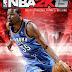تحميل  اللعبة المنثضرة NBA2K15 كرة السلة 2016 حصريا على النور HD للمعوميات