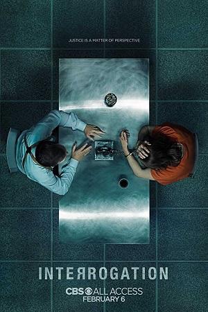 Interrogation (2020) S01 All Episode [Season 1] Complete Download 480p