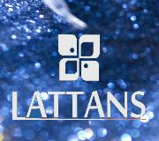 Grupo D&B Lattans ♥