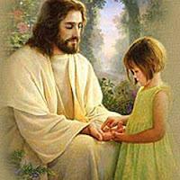 Deus é vida eterna