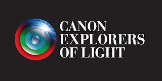 Canon U.S.A. Expands Explorers Of Light Program