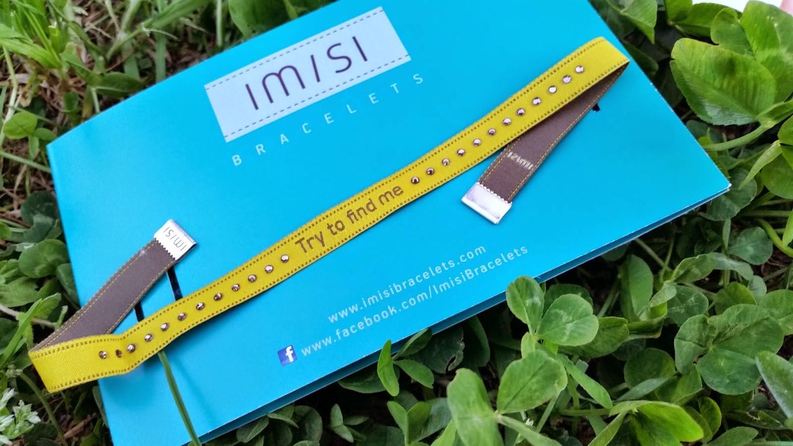 http://www.passaparolablog.com/2015/04/imisi-bracelets-storia-destino-e.html