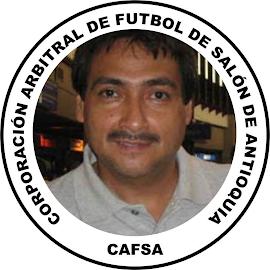 RAMON EDUARDO FRANCO MONTOYA