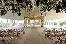 Cheap Wedding Ceremony Decoration Pictures