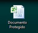 Como proteger un archivo de excel