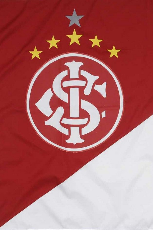 Sport Club Internacional Download Iphone Ipod Touch