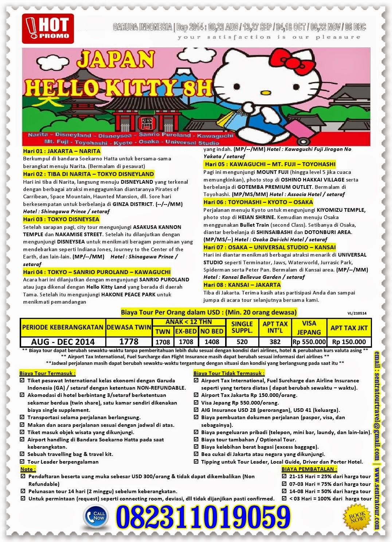 http://www.sentratour.com/2014/08/tour-jepang-hellokitty-8d-lowseason.html