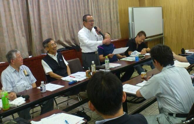 http://www.doro-chiba.org/nikkan_dc/n2014_07_12/n7767.htm
