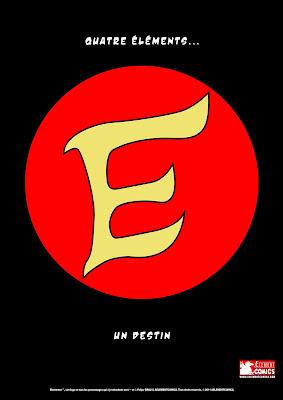 [BD] Elementar #1 Teaser_officiel_Elementar01